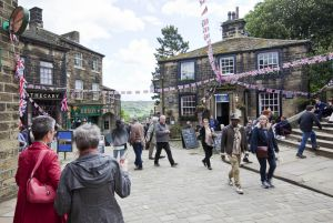 haworth jubilee june 4 2012 2 sm.jpg