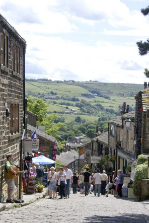 haworth main st june 26 2 sm.jpg