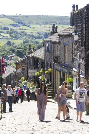 haworth main st june 26 sm.jpg