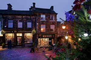 haworth main st november 18 2012 1 sm.jpg