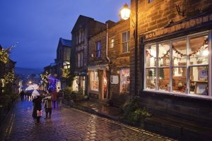 haworth main st november 21 2010 image 2 sm.jpg