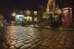 haworth main st november 21 2010 image 4 sm.jpg