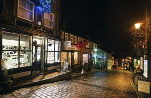 haworth main st november 21 2010 sm.jpg