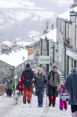 haworth main st today sm.jpg