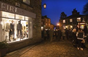 haworth main street boutique black bull sm.jpg