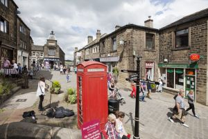 haworth main street looking up august 5 2012 1 sm.jpg