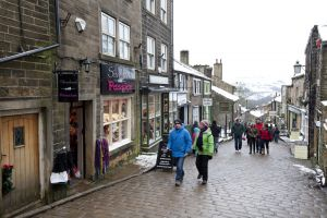 haworth man st jan 20 2013 sm.jpg