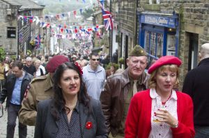 haworth may 20 2012 1 forties weekend sm.jpg