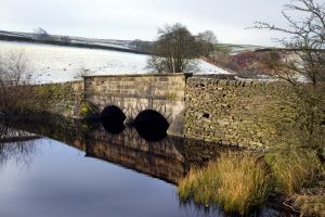haworth moor bridge jan 2012 sm.jpg