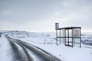 haworth moor december 2 2010 image 2 sm.jpg
