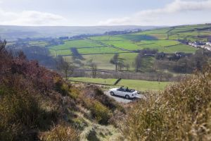 haworth moor escort march 2012 sm.jpg