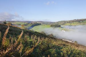 haworth moor misty october 2012 sm.jpg