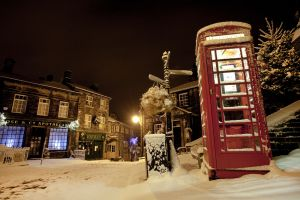 haworth november 30 2010 image 2 sm.jpg