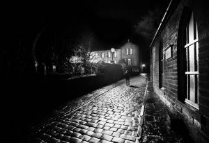 haworth parsonage black and white high contrast december 29 2012 sm.jpg