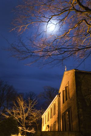 haworth parsonage moonlight jan 2012 9 moon sm.jpg