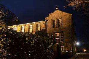haworth parsonage moonlight jan 2012 9 sm.jpg