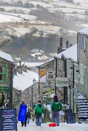 haworth sledgers 11 sm.jpg