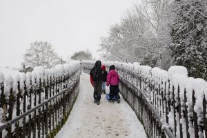 haworth snow january 21 2013 11 sm.jpg