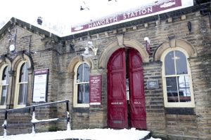 haworth snow january 21 2013 13 sm.jpg