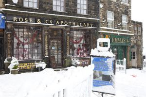 haworth snow january 21 2013 2 sm.jpg