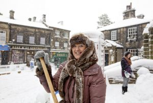 haworth snow january 21 2013 4 sm.jpg