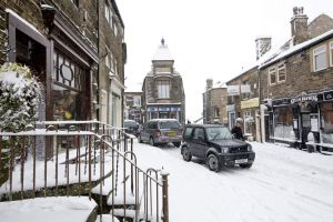 haworth snow january 21 2013 6 sm.jpg
