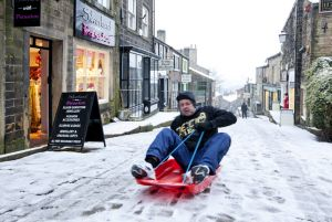 haworth snow sledge feb 2012 sm.jpg