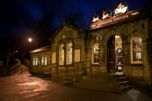 haworth station december 31 2012 1 sm.jpg