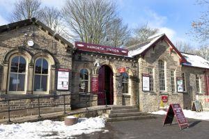 haworth station feb 2012 sm.jpg