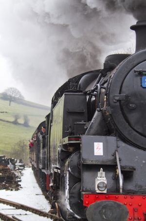 haworth steam gala feb 2012 3 sm.jpg