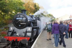 haworth steam october 13 2012 8 sm.jpg