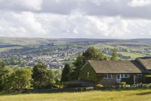 haworth view may 21 2011 sm.jpg