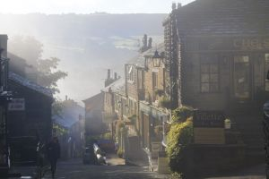 haworth village fog october 2012 sm.jpg