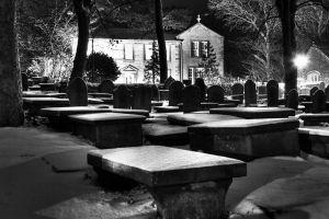 haworth_cemetery_bw_sm.jpg