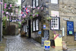 jubilee haworth 2012 10 sm.jpg