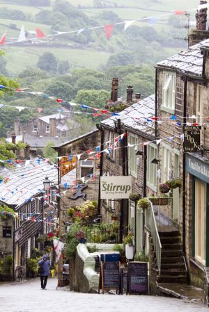 jubilee haworth 2012 3 sm.jpg