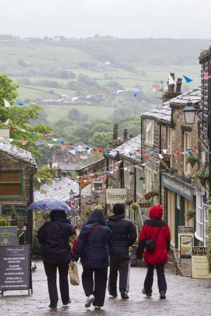 jubilee haworth 2012 4 sm.jpg