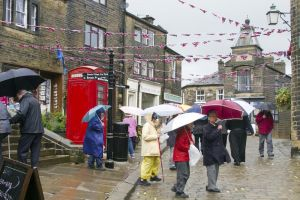 jubilee haworth 2012 9 sm.jpg