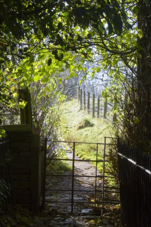 kissing gate haworth november 2012 sm.jpg