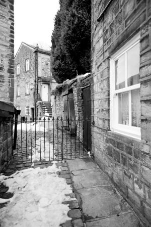 lodge st haworth march 2013 sm.jpg