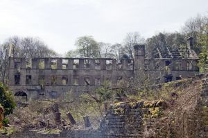 low mills haworth last remaining cotton mill in the county sm.jpg