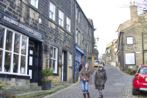 main st haworth card edit new image sm.jpg