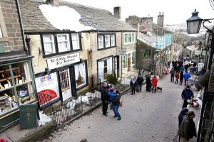 main st haworth march 31 2013 1 sm.jpg