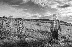 oliver bw haworth moor august 4 2012 sm.jpg