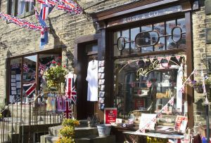 roseand co haworth jubilee sm.jpg