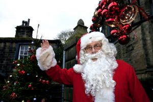 santa haworth december 2012 sm.jpg