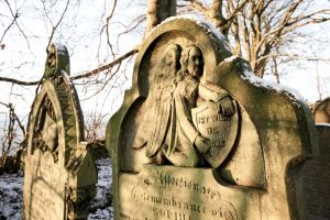 thy will be done haworth churchyard sm.jpg