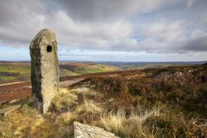 walshaw and lancashire moor october 2012 ponden sm.jpg