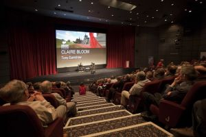 Film Festival March 25 2011 Clare Bloom in conversation with Tony Earnshaw image 1 sm.jpg