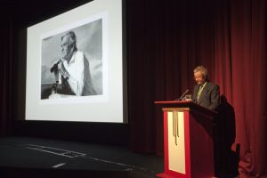 film festival Sir Christopher Frayling pictureville march 25 2011 image 1 sm.jpg